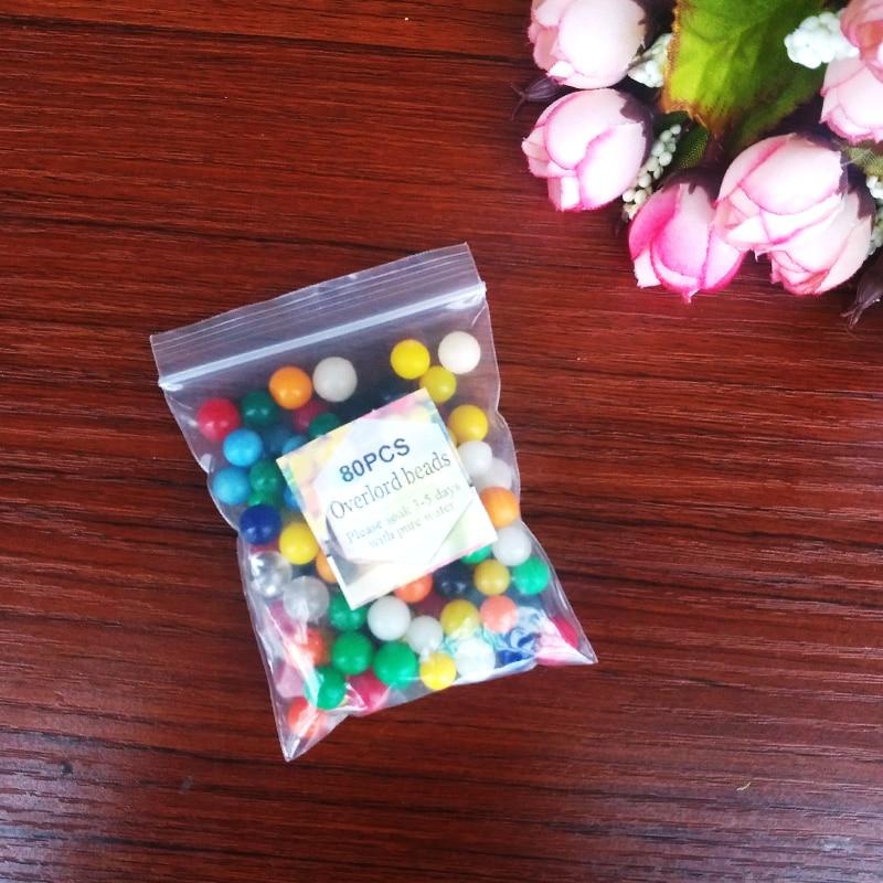 80pcs-bag-orbeez-water-hydrogel-beads-bullets-guns-paintball-bullets-balls-gun-fontbtoy-b-font-cryst