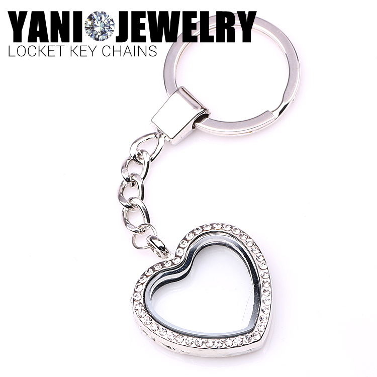 10pcs Wedding Series Floating Charms Fit Glass Memory Floating Lockets Free Ship