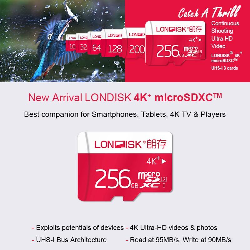 tf-card-4k-256g-header