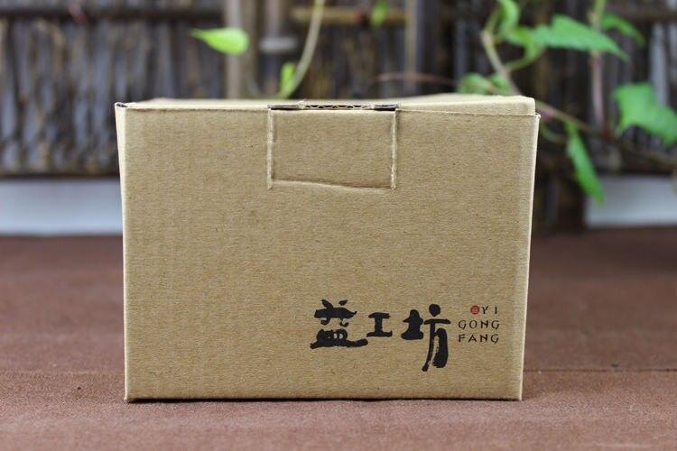 de chá branco gongfu chá porcelana gaiwan