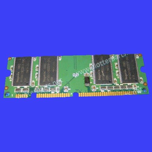 HP Q2625A 64MB printer memory for LaserJet 4730 4345 9040 9050 2410 2420 2430 Used rl1 0019 000 roller kit tray 1 for hp laserjet 4700 4730 cp4005 4200 4250 4300 4350 4345