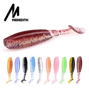 MEREDITH – Kalajigi 55mm / 10kpl
