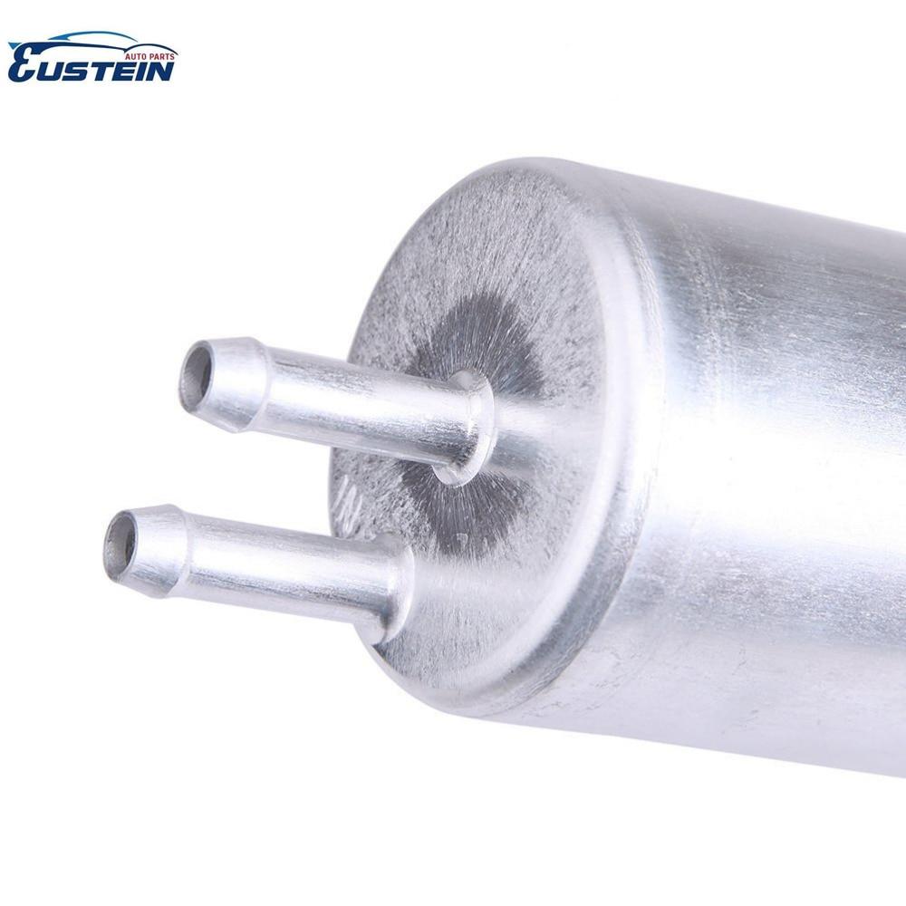 small resolution of eustein fuel filter for bmw e46 320ci 325ci 318ci 316ci 330ci 336ci 13 32 1 439 407 13321439407