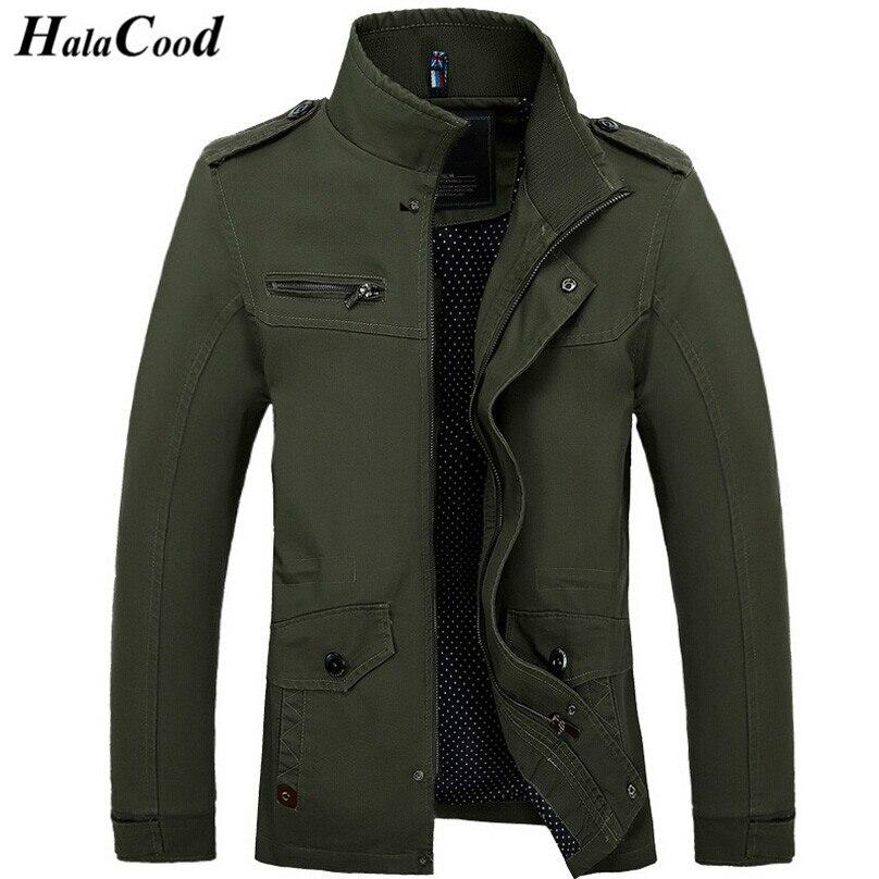 c9f50af7537f6 Vendita-calda-Primavera-Autunno-New-Fashion -Uomini-di-Marca-Giacca-Cappotti-sottile-Soprabito-In-Cotone-Giacche.jpg