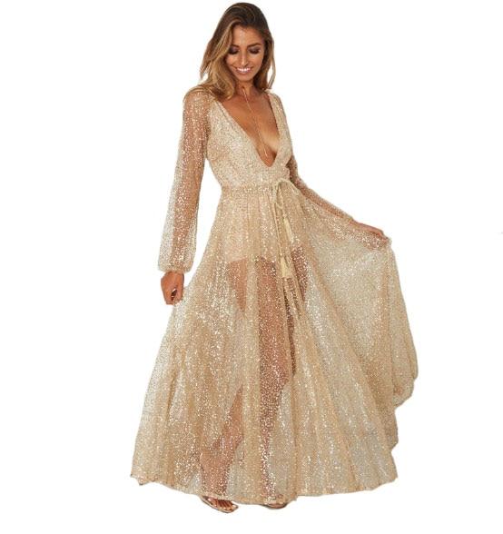 Wedding Night Club Clothes Lowest Price Euro Y Long Dresses Women Princess Dress Elegant Floor Length Vestidos Costume