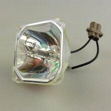 Reemplazo et-lab80 proyector lámpara desnuda para panasonic pt-lb75/pt-lb75nt/pt-lb80/pt-lw80nt/pt-lb75ntu
