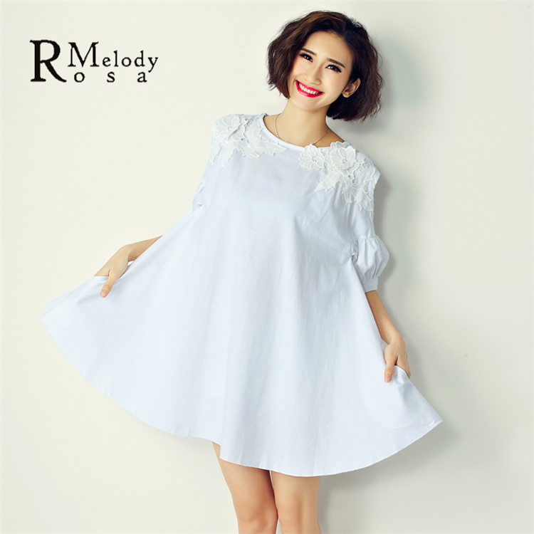 Online Get Cheap Clearance Dress -Aliexpress.com  Alibaba Group