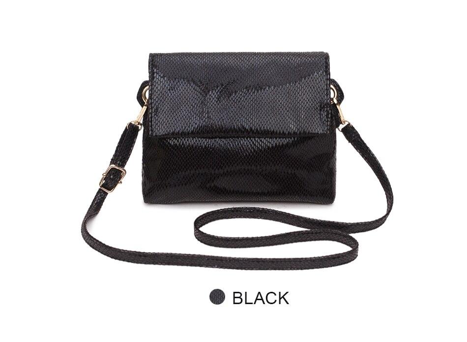 986aac7e0b SMILEY SUNSHINE Messenger sac femmes petit sac à main en cuir sac à ...