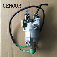 manual-choke-ruixing-carburetor-for-gx390-5-8kw-generator-engine5kw-generator-carburetor-ec6500-188f-389cc-jd6500