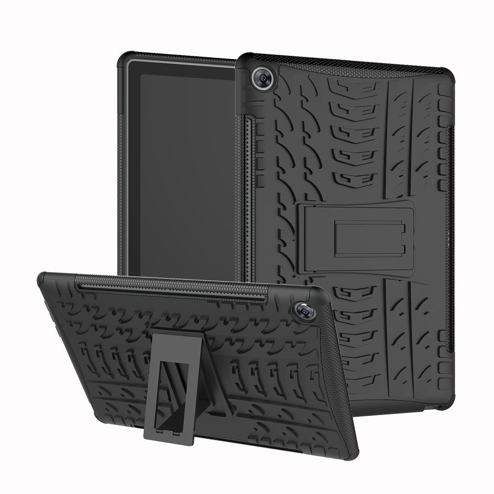 Armor Cases For Huawei Mediapad M5 Lite 10'' BAH2-L09/W19 10.1
