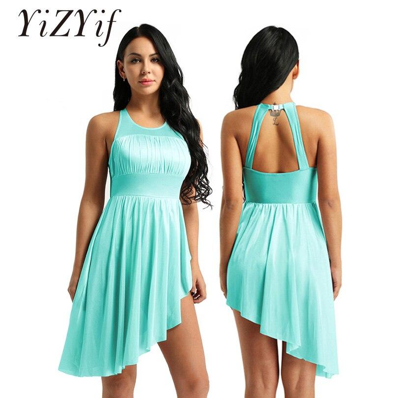 yizyif-font-b-ballet-b-font-dress-dance-women-lyrical-dress-leotard-sleeveless-irregular-hem-clasp-on-back-font-b-ballet-b-font-dress-contemporary-dance