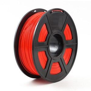 Image 5 - 3D Drucker Filament PLA 1,75mm 1kg/2,2 £ 3d kunststoff verbrauchs material 3d filament PLA