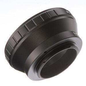 Image 5 - Кольцо адаптер FOTGA для Камеры Pentax K Mount PK Lens to Nikon 1 nikon 1 Series N1 J1 J2 J3 J4 V1 V2 V3 S1 S2 AW1