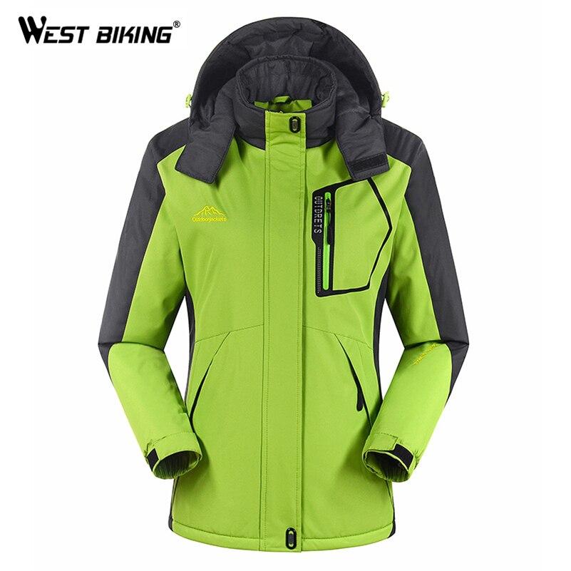 In Us46 Biking Vrouwen Waterdicht Sport Winter west Heren Jas Ski Warme 72 Fietsen West Ademend Windjack 47Off CBoedrx