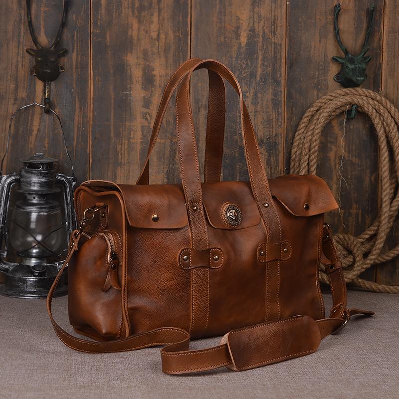 travel bag-095 (8)