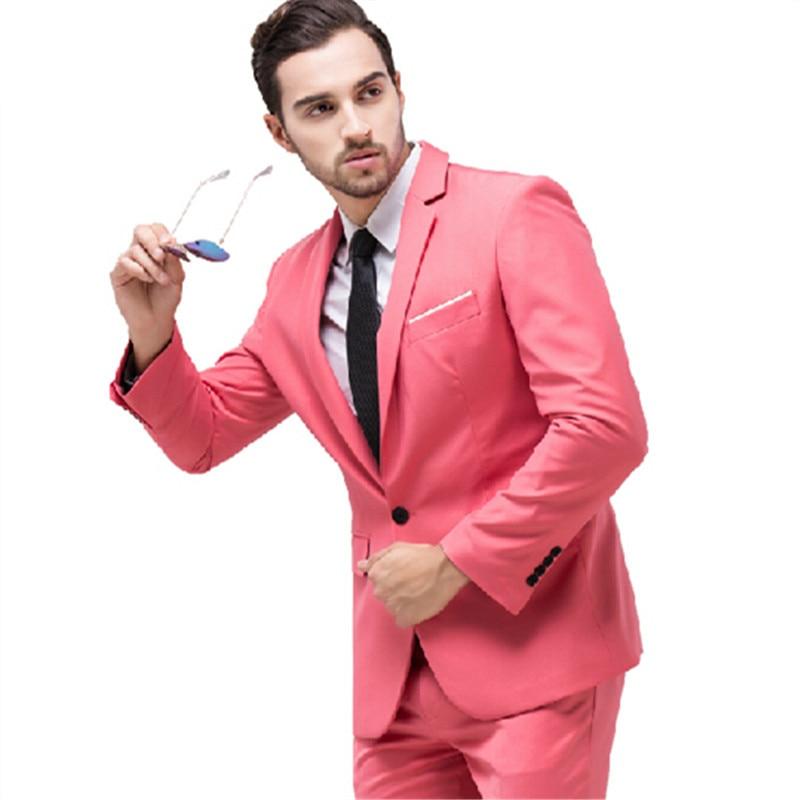 Moderno Hombre Vestido De Fiesta Colección - Colección del Vestido ...