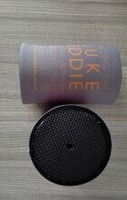 Peut Livraison Imprimé Gratuite Logo Avec Personnalisé Nouveau Client Par Ems Refroidisseurs Stubby Impression wqgCORI