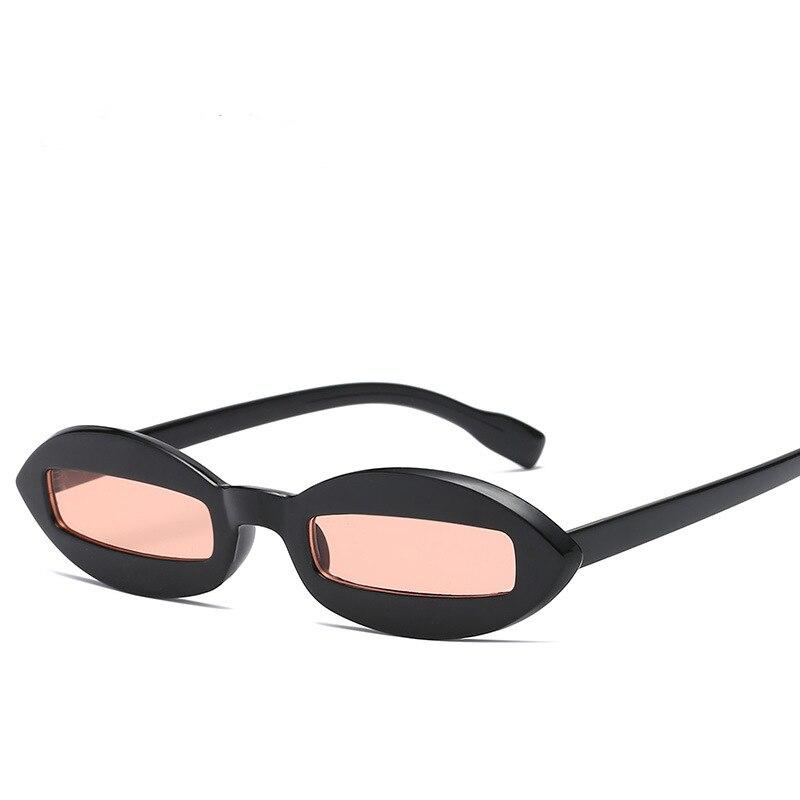 De Femminile Retrò Uomini 1 Marca Oculos Di 2 Datati Sole Dankeyisi Del 5 Degli Donne Occhiali 3 Da Feminino Sol 4 Unisex Signora Progettista xaWSP7