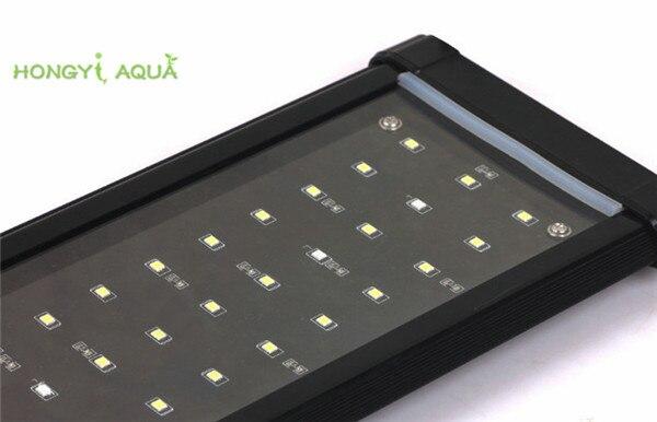 de alta luz LED farol aquático farol lanterna LED600