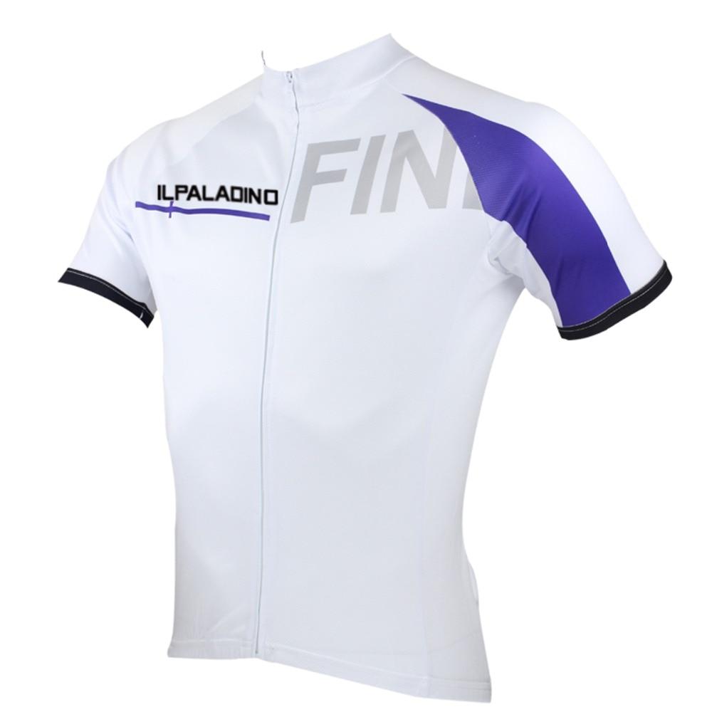 Bicycle Clothing Short Bicicleta Maillot Mtb Roupa Verano Men Ropa-De-Ciclismo Hombre