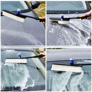 Image 5 - 高圧洗車機 12v 高圧洗浄ガンデバイス洗濯機 12v ポータブル洗浄機洗車機水銃