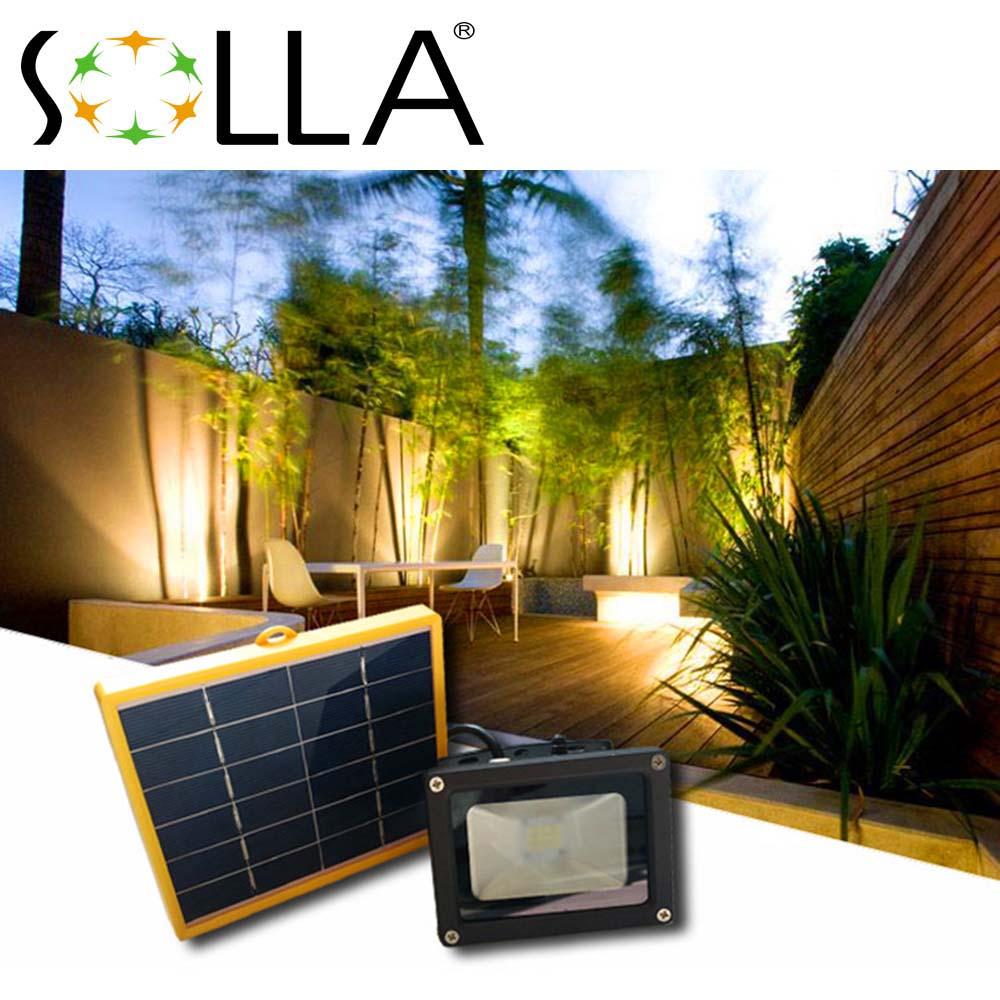ФОТО 2016 3PCS/LOT Solar Panel Garden Decoration 12LED Light Sensor Outdoor Emergency Flood Security Garden Path Wall Lamps Spotlight