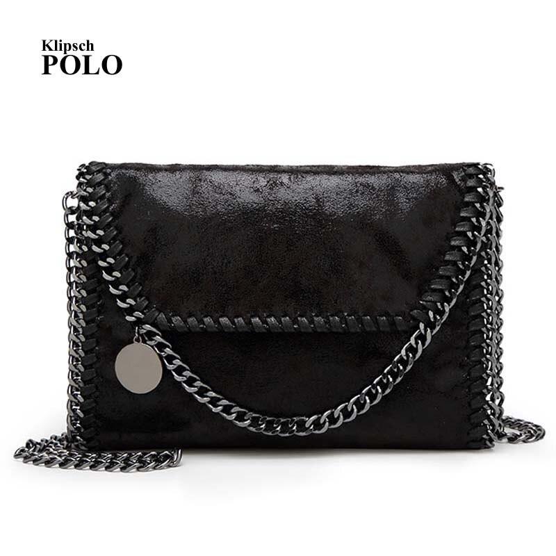 2017 vente Chaude de mode femmes messager sac casual croix par sac vintage d'affaires brève femmes sac à main en cuir qualité hobo sac