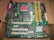 Planetesimal g33 motherboard 45nm 65nm dual-core quad-core