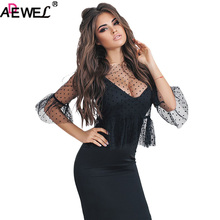 a1900d47a9 Buy flattering summer dresses and get free shipping on AliExpress.com