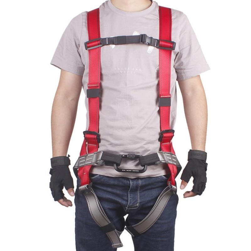 Garter belt,Waist garter,Body garter,Leg harness belt,Leg garter harness,Bdsm belts,Harness belt fashion,Leather corset belt,Mature