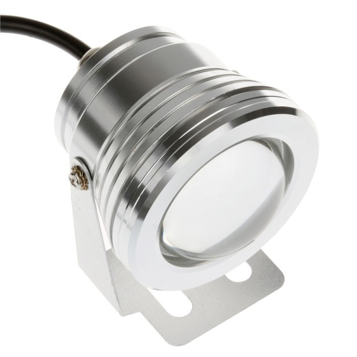 led underwater light (12)