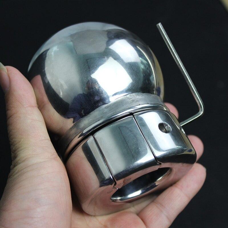 Кольца для мужских яичек