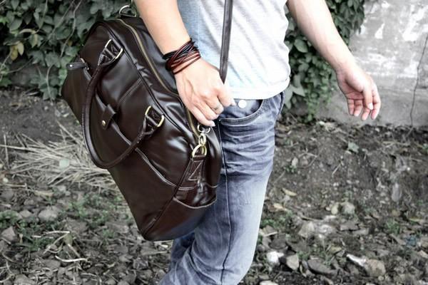 shoulder bag-NXJ009 (9)