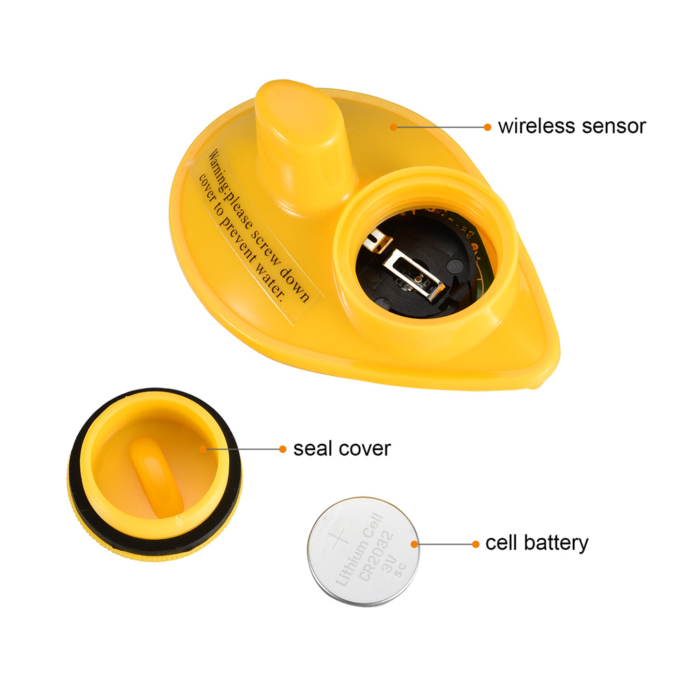 ffw1108 1 portatil 100 m wireless fish finder 03