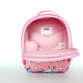 Cute Unicorn School Bags