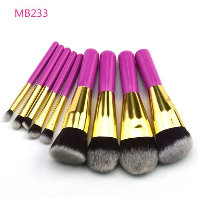 MB233 (3)