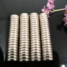 Сион круглый магнит 1000 шт. мини-диск 8 мм х 2 мм N35 супер сильный магнит постоянный мощный редкоземельный неодимовый магнит 8×2 мм 8*2 мм