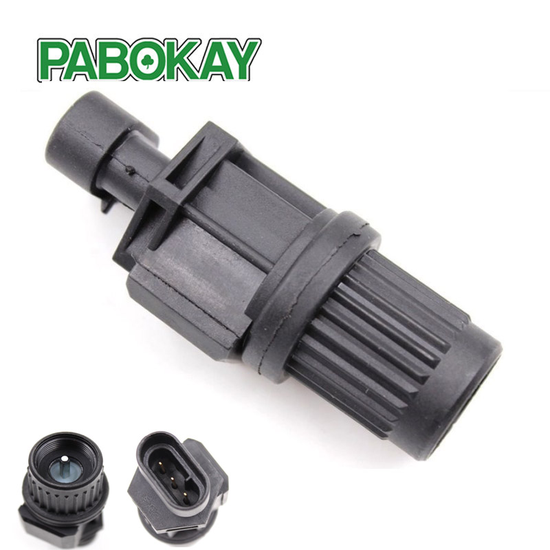 For Chevrolet Aveo Nubira New Speed Sensor Manual Transmission 96190708 5S7656