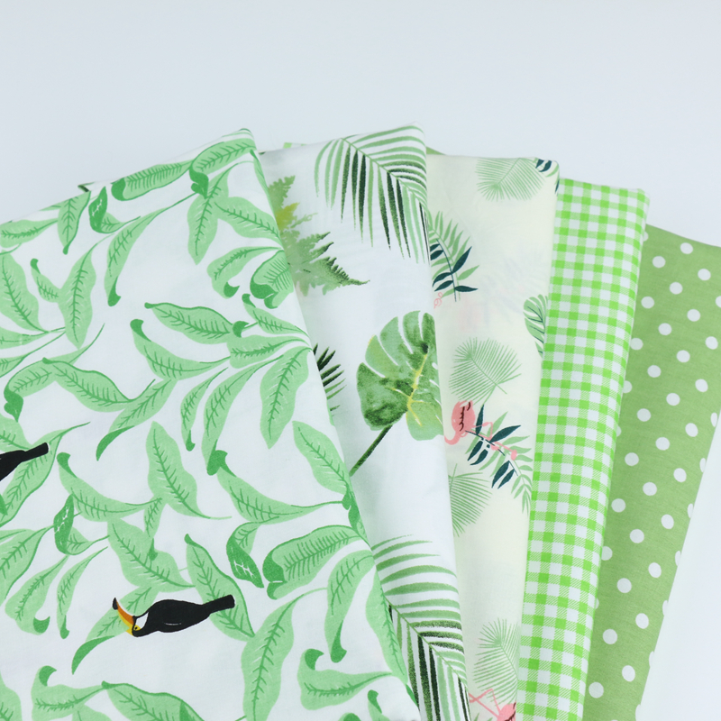 a644552a6d7 √ Low price for cloth cotton fabric green and get free shipping ...