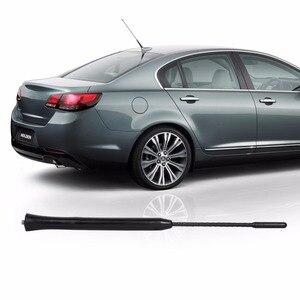 "Image 4 - runmade 9"" 11"" 16"" Mast Whip Car Auto Radio Antenna Car Aerial For BMW Z 3 4 Mazda 5 6 Toyota Corolla VW Jetta Golf Mk4"