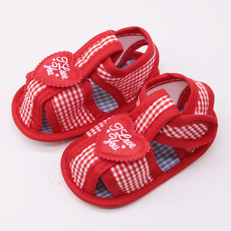 Stylish Baby Girl Shoes Baby Shoes Girls Love Stitching Printed Baby Shoes Baby Toddler First Walkers