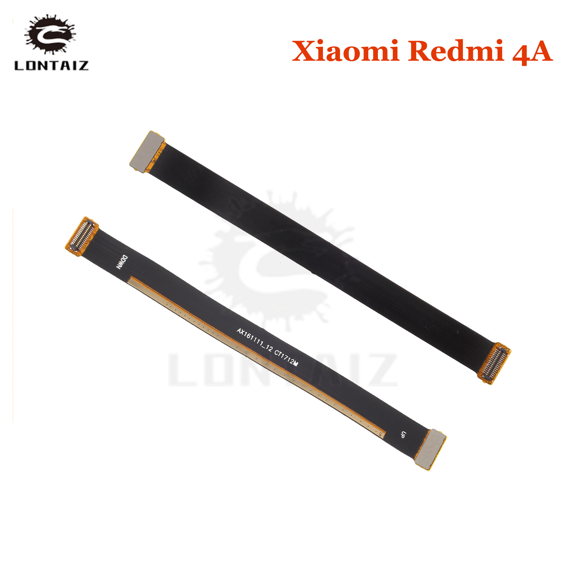 Good quality and cheap redmi 4x motherboard in Store Xprice