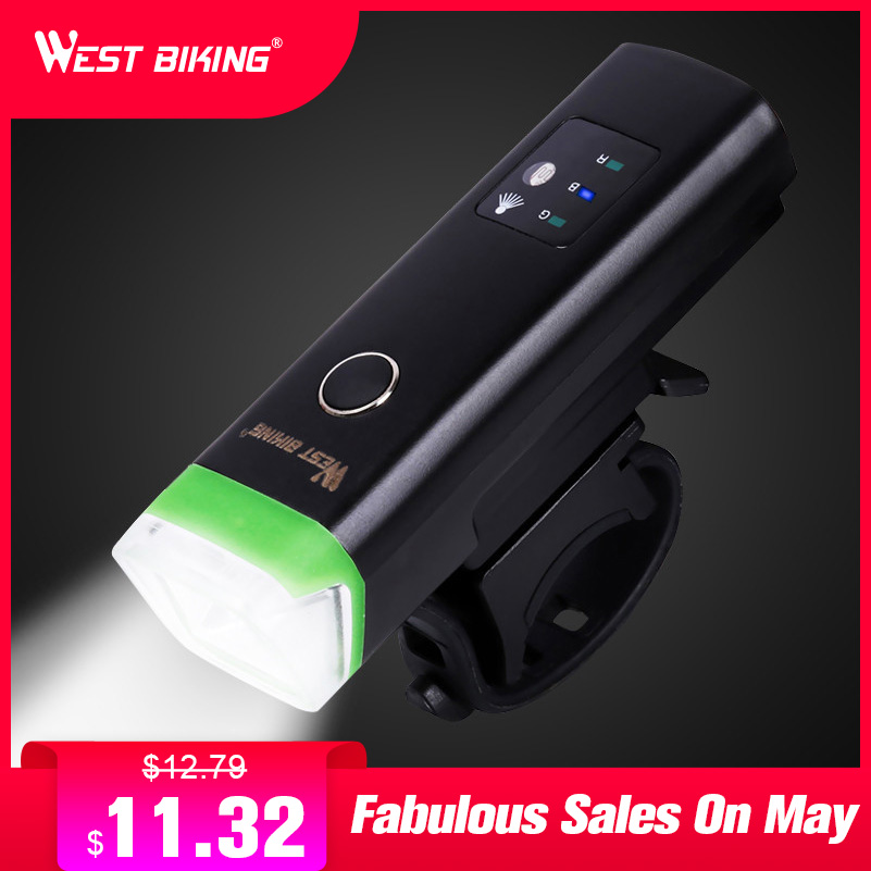 8.4V 6400mAh Rechargeable Battery Pack Set for X3 X2 Bicycle Front Light Lamp K