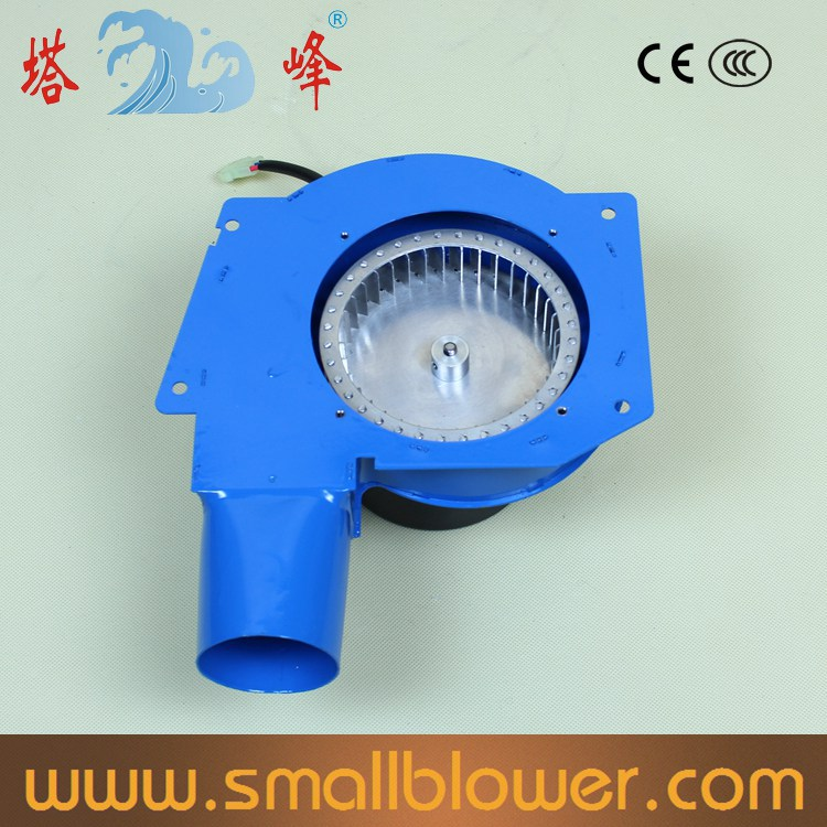 Small Electric Air Blower : Aliexpress buy w china speed adjusted small air