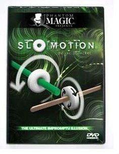 Slomotionmagic,magic trick ,magic toy , wholesale