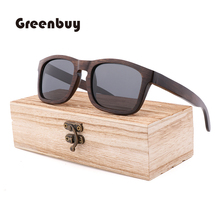 New Dumu Brown Sunglasses for Men's Fashion and Simple Travel Sunglasses TAC Lens for Women's Travel Eyeglasses UV400 arnett fd720 fashion brown resin lens uv400 protection sunglasses for women brown