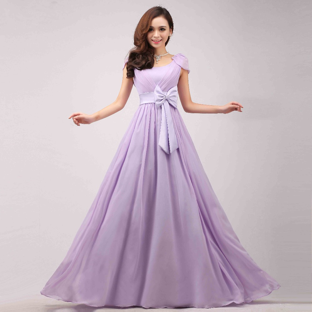 Online Get Cheap Formal Dresses -Aliexpress.com   Alibaba Group