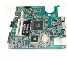 For dell 1458 laptop Motherboard/mainboard 0R27DH CN-0R27DH for intel cpu with integrated graphics card