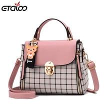 Luxury Women Messenger Bags