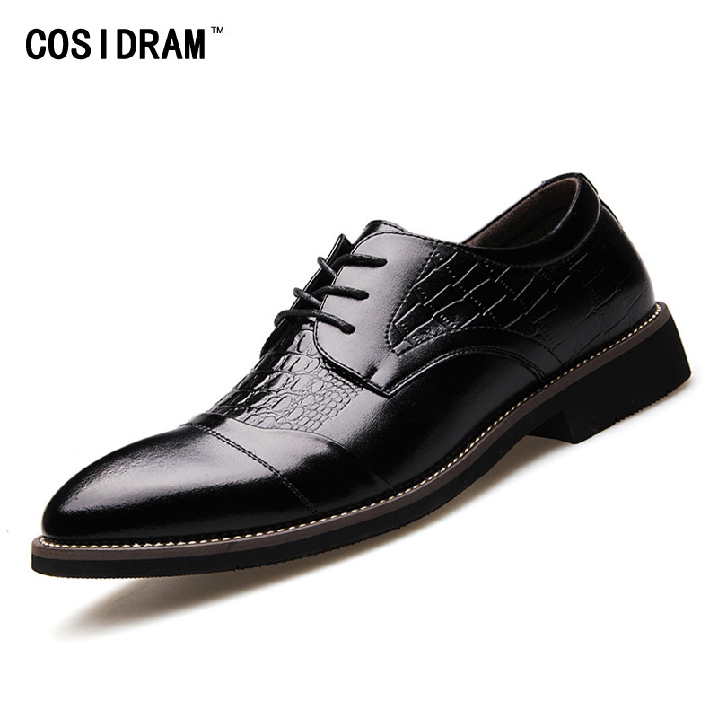 Business Dress Shoes Promotion-Shop for Promotional Business Dress ...